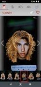 Hair Zapp imagen 11 Thumbnail