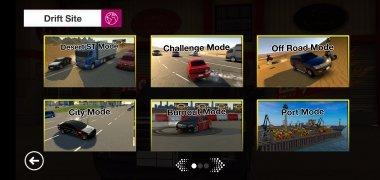 Hajwala Drift image 7 Thumbnail