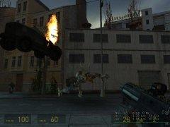Half-Life 2 imagen 2 Thumbnail