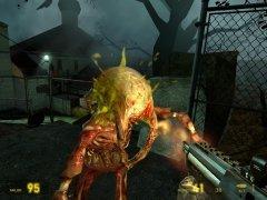 Half-Life 2 imagen 3 Thumbnail