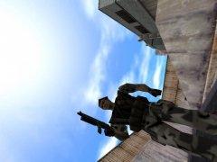 Half-Life imagen 2 Thumbnail