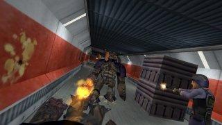 Half-Life imagen 3 Thumbnail