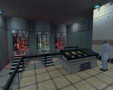 Half-Life imagen 5 Thumbnail