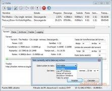 Halite Изображение 3 Thumbnail