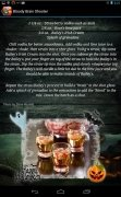 Halloween Drink Recipes imagem 2 Thumbnail