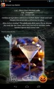 Halloween Drink Recipes imagen 4 Thumbnail