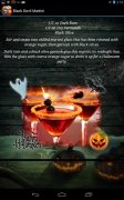 Halloween Drink Recipes imagem 5 Thumbnail
