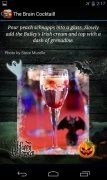 Halloween Drink Recipes imagen 8 Thumbnail