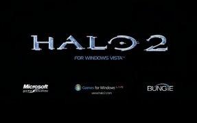 Halo 2 image 1 Thumbnail