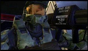 Halo 2 image 2 Thumbnail