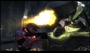 Halo 2 image 3 Thumbnail