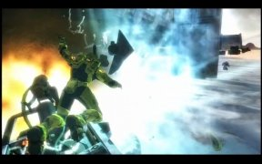 Halo 2 immagine 4 Thumbnail