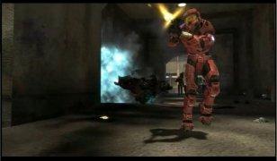 Halo 2 immagine 5 Thumbnail