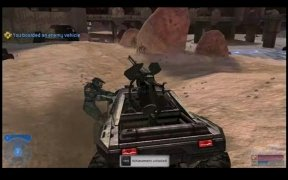 Halo 2 immagine 6 Thumbnail