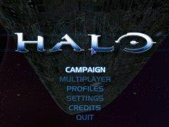 Halo image 1 Thumbnail