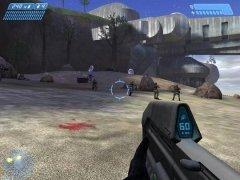 Halo image 2 Thumbnail