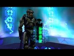 Halo image 3 Thumbnail