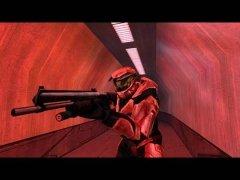 Halo image 4 Thumbnail