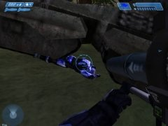 Halo image 5 Thumbnail