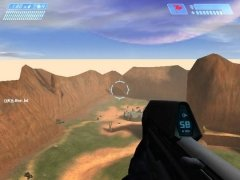 Halo image 6 Thumbnail