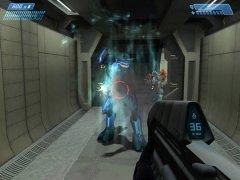 Halo imagem 8 Thumbnail
