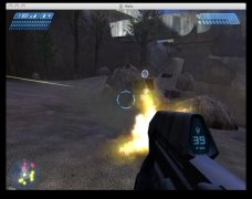 Halo: Combat Evolved image 1 Thumbnail