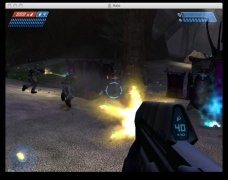 Halo: Combat Evolved imagen 2 Thumbnail