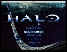 Halo: Combat Evolved image 3 Thumbnail