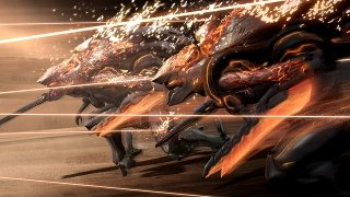 Halo: Spartan Strike image 1 Thumbnail