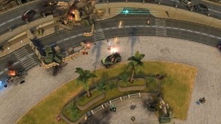 Halo: Spartan Strike image 2 Thumbnail
