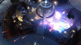 Halo: Spartan Strike image 3 Thumbnail