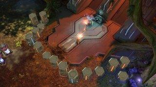 Halo: Spartan Strike image 5 Thumbnail