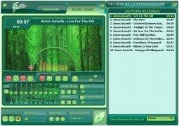 Halotea imagen 2 Thumbnail