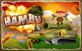 Hambo image 1 Thumbnail