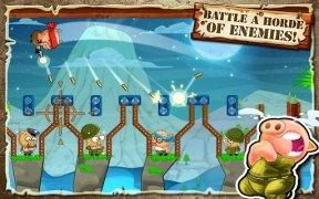 Hambo imagen 4 Thumbnail