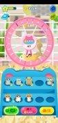 Hamster House imagem 1 Thumbnail