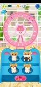 Hamster House imagem 4 Thumbnail