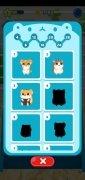 Hamster House imagem 5 Thumbnail