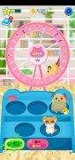 Hamster House imagem 7 Thumbnail