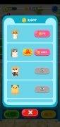 Hamster House imagem 9 Thumbnail