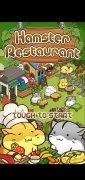 Hamster Restaurant imagem 2 Thumbnail