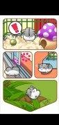Hamster Restaurant imagem 3 Thumbnail
