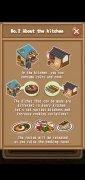 Hamster Restaurant imagem 5 Thumbnail