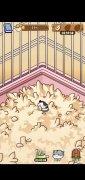 Hamster Restaurant imagem 9 Thumbnail