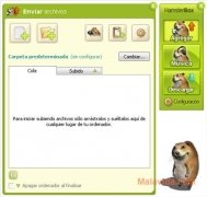 HamsterBox Изображение 1 Thumbnail