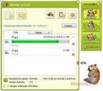 HamsterBox imagem 3 Thumbnail