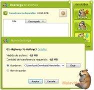 HamsterBox image 5 Thumbnail