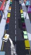 Handbrake Valet imagen 2 Thumbnail