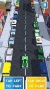 Handbrake Valet imagen 3 Thumbnail