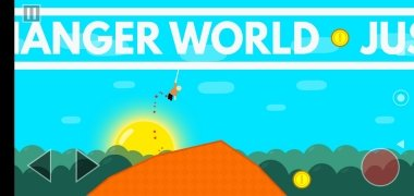 Hanger World image 1 Thumbnail